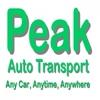 Peak Auto Transport