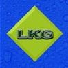 Letterkenny Glass Company Limited