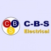 CBS Electrical