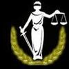 LP Legal Services