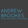 Andrew Brookes Photography