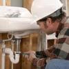 Pbd-plumbers