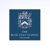 The Blue Coat C of E School