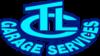 T L C Garage Services