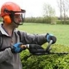 John Todd Gardening Services