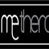Metherapy Ltd