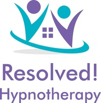 Resolved! Hypnotherapy