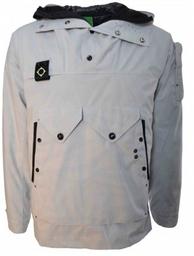 Ma.Strum Jacket