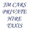 J & M Cars
