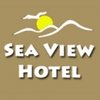 Seaview Hotels