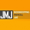J M J Bookkeeping