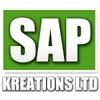 Sap-kreations Ltd