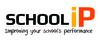 Schoolip Ltd