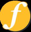 Fluent (Cambridge) Ltd