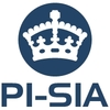 PI-SIA  ( Portsea Island Security & Investigation Agents )