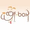 Woof-box