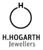 H Hogarth Jewellers