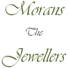 Morans The Jewellers