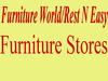 Furniture World/Rest N Easy