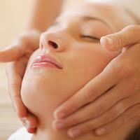 Facial Massage Course