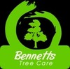 Bennetts Tree Care ltd