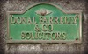 Donal Farrelly & Company Solicitors