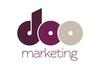 Doo Ltd
