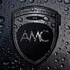 Automotive Couture GB Ltd