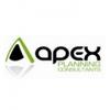 Apex Planning Consultants