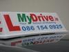 MyDrive School of Motoring