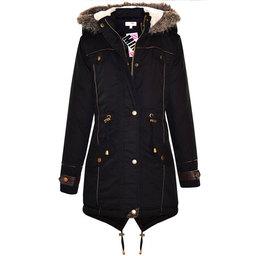 http://www.kidswearsupplier.com/wholesale/jacket3
