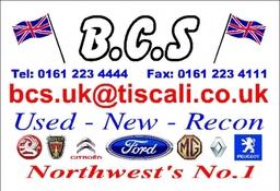 Bcs Logo 2