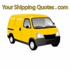 Your Shipping Quotes