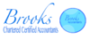 Brooks Accountants Ltd