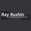 Ray Rushin Ltd