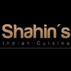 SHAHIN'S INDIAN CUSINE