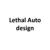 Lethal Auto Design