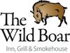 The Wild Boar Inn