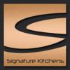 Richard Johns Signature Kitchens