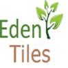 Eden Tiles