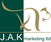 J A K Marketing Ltd