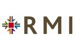 Rmi Logo 300x196