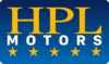 HPL Motors Used Car Supermarket