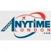 Anytime London