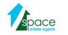 Space Estate Agents/Dures Partnspi