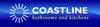 Coastline Bathrooms & Kitchens