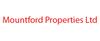 Mountford Properties Ltd