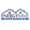 Energy Save Solutions Ltd