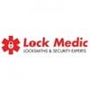 Lock & Shoe Medic