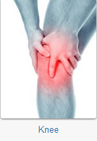 The Hertfordshire Orthopaedic Centre specialises in the following knee conditions and procedures: Total Knee Replacement; Unicompartmental Knee Replacement; Revision Knee Replacement; Arthroscopic and Open ACL Reconstruction; Cartilage and Ligament Injuri